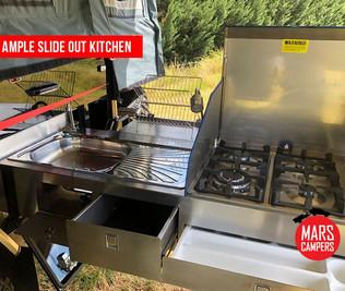 detailed-camper-trailer-kitchen-photo-80