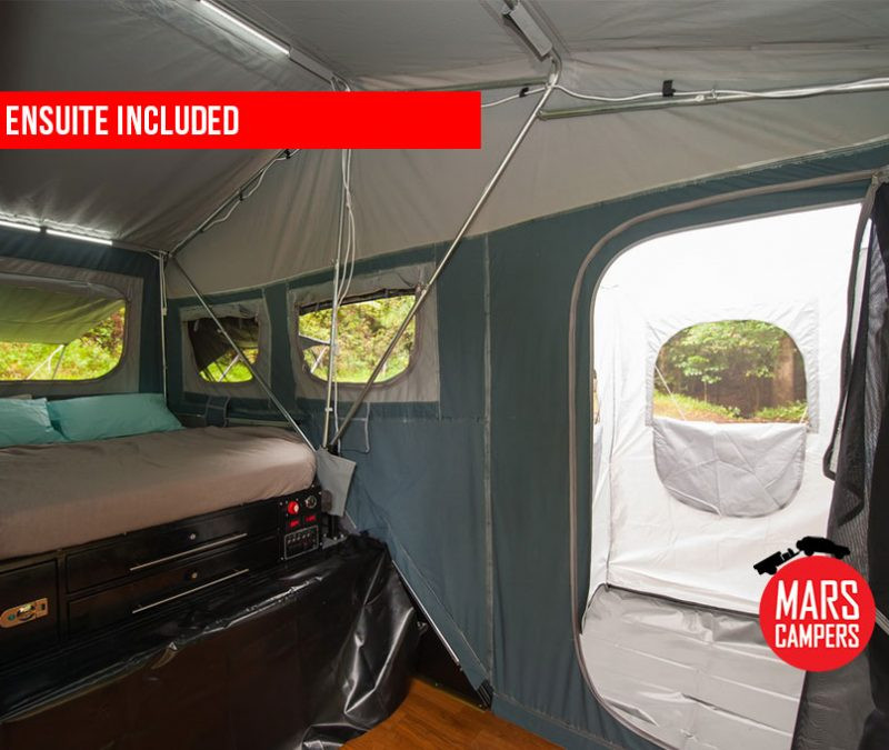camper-trailer-Ensuite-800x675.jpg