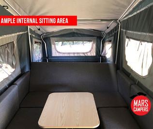 Internal-sitting-800x675.jpg