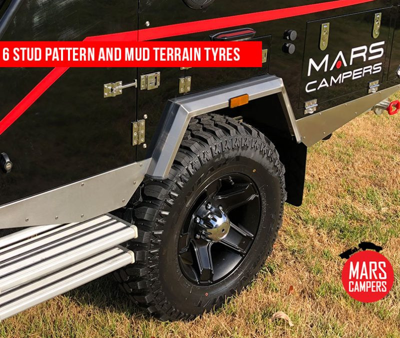 mudd-terrain-tyres-800x675.jpg