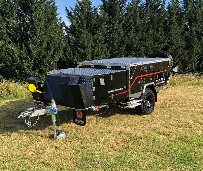 Endurance-camper-trailer-800x675.jpg