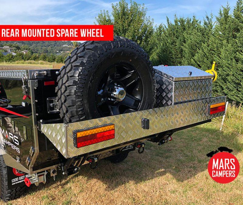 endurance-rear-spare-wheel-800x675.jpg