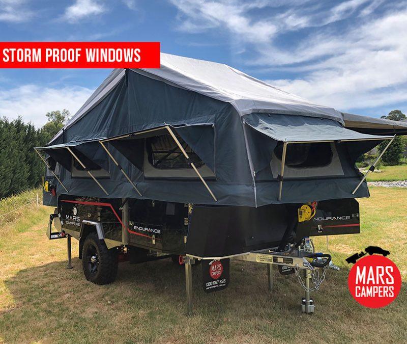 Camper-trailer-storm-proof-windows-800x6