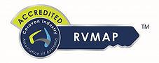 RVmap Key.jpg