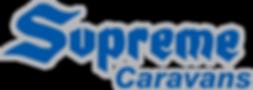 supreme-3.png