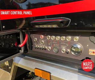 Smart-power-control-panel-800x675.jpg