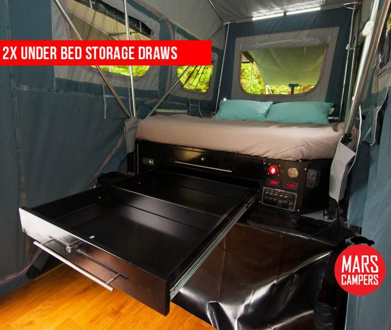 camper-under-bed-storage-v2-800x675.jpg