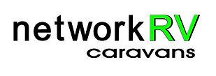 Network RV Caravans for sale