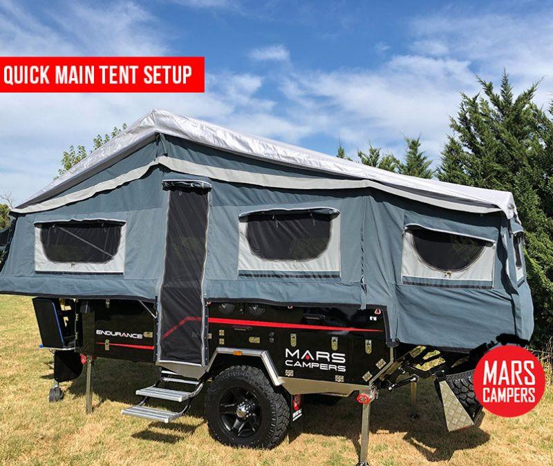 quick-setup-camper-800x675.jpg