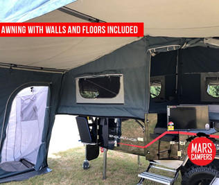 awning-and-floor-included-800x675.jpg