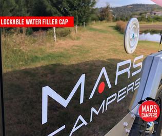 camper-water-filler-lock-800x675.jpg