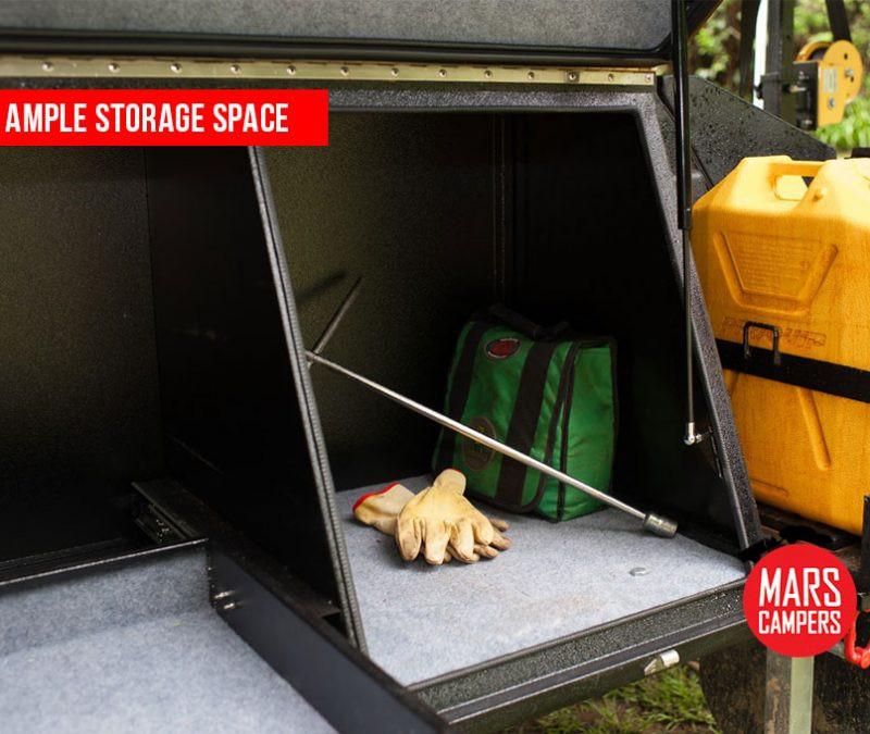 Ample-storage-space-800x675.jpg