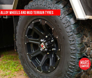 alloy-wheels-and-mud-terrain-tyres-800x6