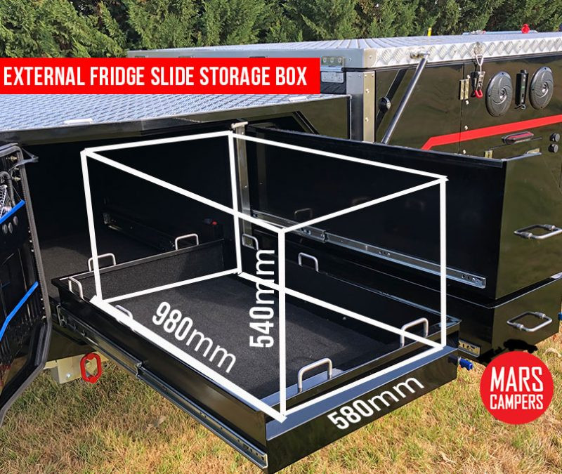 camper-trailer-fridge-slide-box-dimensio