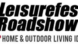 Wagga Wagga Leisurefest Roadshow
