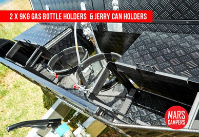 Jerry-can-and-gas-bottle-holders-745x512