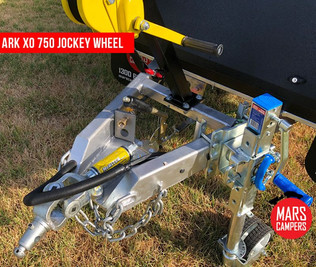 ark-xo-jockey-wheel-for-campers-800x675.