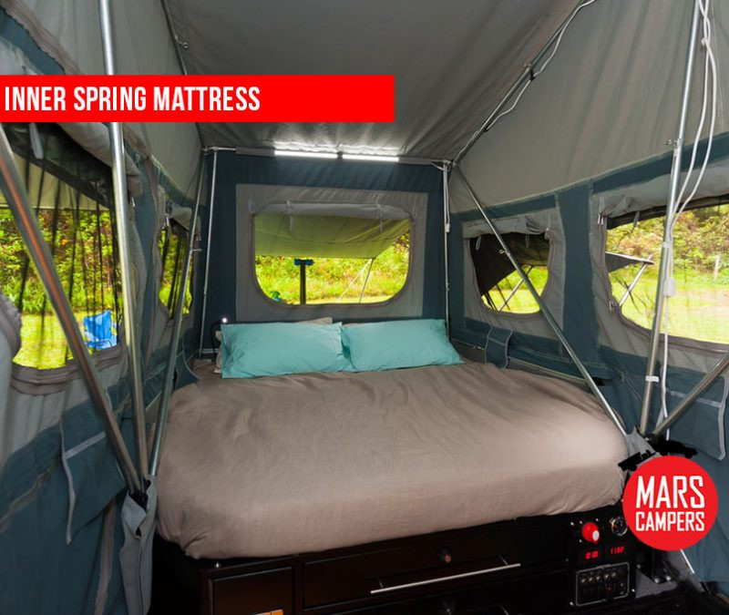 camper-trailer-inner-spring-mattress-v2-