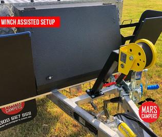winch-assited-camper-trailer-setup-800x6