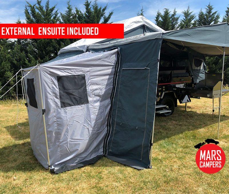 camper-trailer-ensuite-image-800x675.jpg
