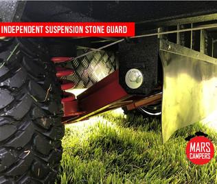 camper-independent-suspension-800x675.jp