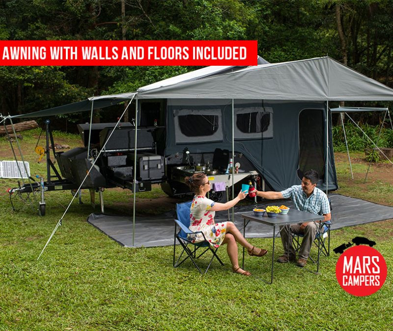 awning-with-walls-and-floors-included-80