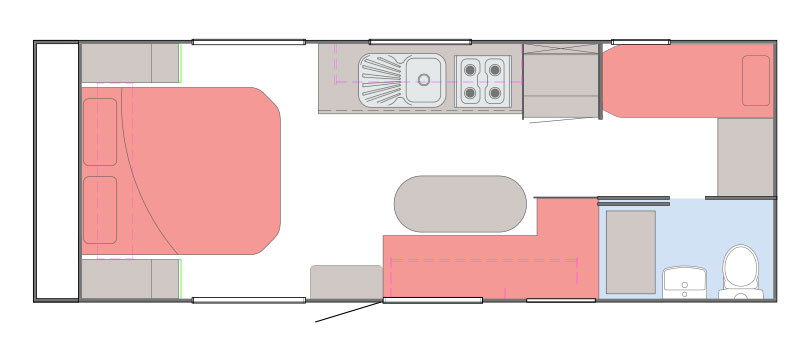 Classic double bunk van.jpg