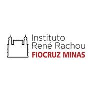Logotipo Instituto René Rachou | Fiocruz Minas