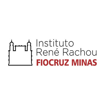institutorenerachou_fiocruzminas_logotip