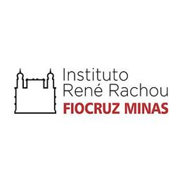 Instituto Rene Rachou - Fiocruz Minas