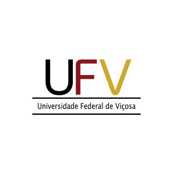 logotipo universidade viçosa ufv