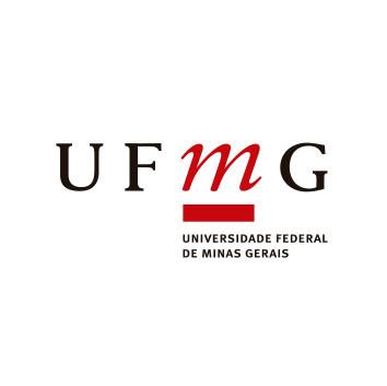logotipo UFMG