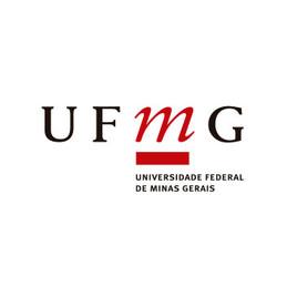 UFMG | Universidade Federal de Minas Gerais