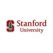 Logotipo Stanford University