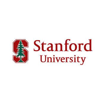 stanford_university_logotipo.jpg