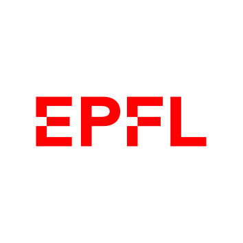 Logotipo EPFL