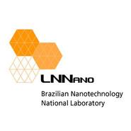 Logotipo LN Nano