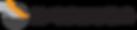 서강물류통운 로고_색상.png