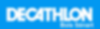 Decathlon_Logo_Bois_Sénart.PNG