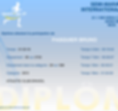 Diplome semi marathon Nice 050519.png
