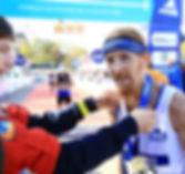 2019_MarathonMetz08b.jpg