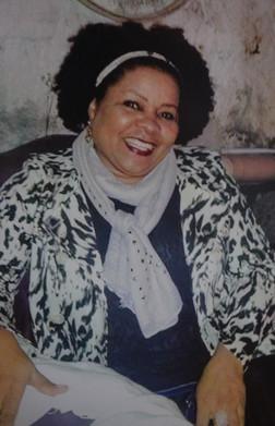 Rosilda Shocknes; In memoriam