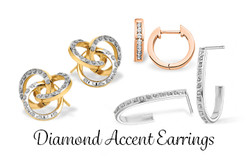 636881770659651250_DiamondAccentEarrings