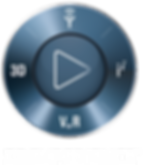 3DS_2014_Compass_White_RGB.png