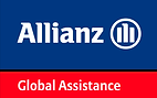 partners_logo_allianz.png