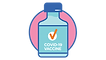 covid-19-vaccine-eligibility-checker.png