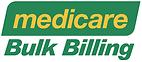 bulk billing.png