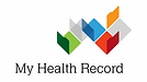 my-health-record-logo-d117a6.png