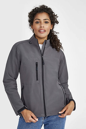 Softshell ROXY