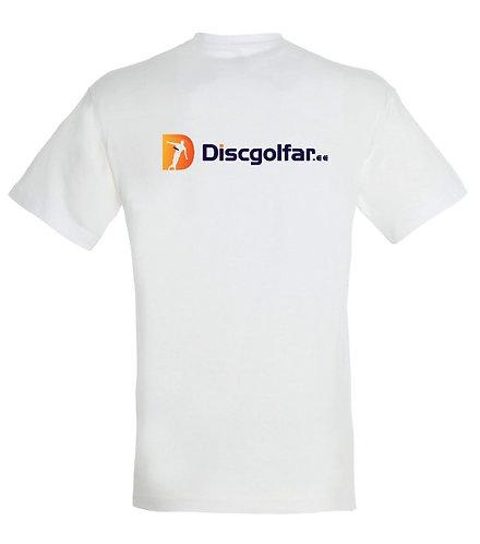#Discgolfar.ee TS